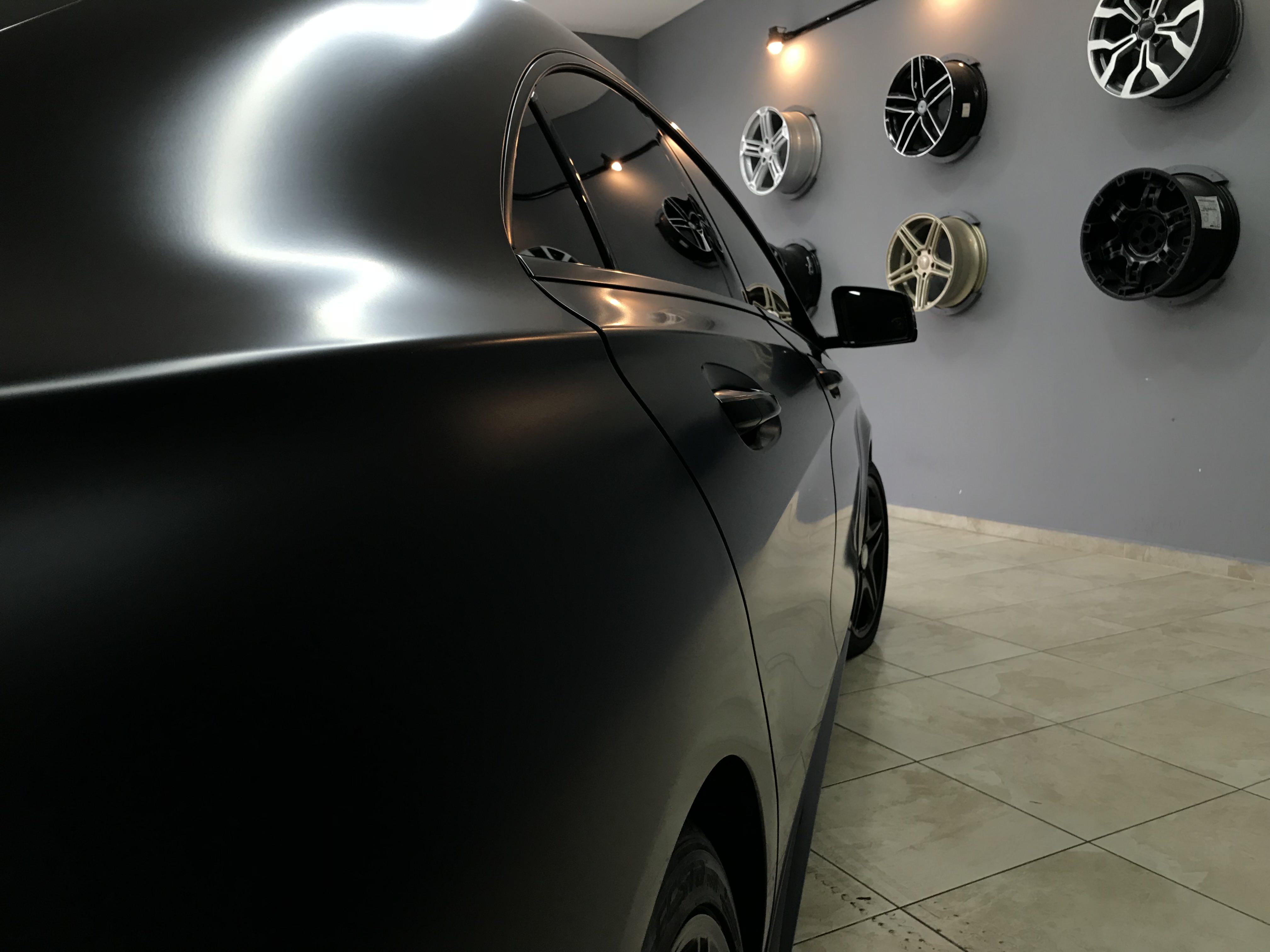 Mercedes Araba Resmi Boyama Boyama Sayfasi